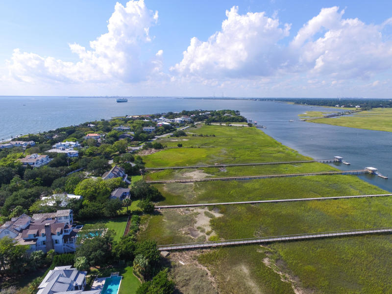 Sullivans Island Homes For Sale - 405 Station 12, Sullivans Island, SC - 14