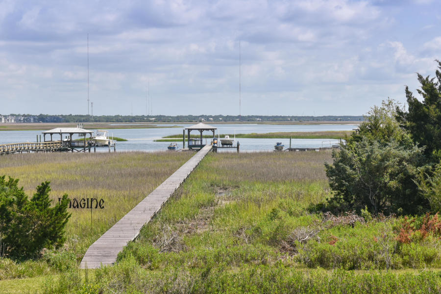 Sullivans Island Homes For Sale - 405 Station 12, Sullivans Island, SC - 13