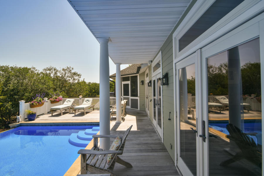 Sullivans Island Homes For Sale - 405 Station 12, Sullivans Island, SC - 5