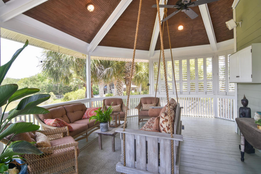 Sullivans Island Homes For Sale - 405 Station 12, Sullivans Island, SC - 31