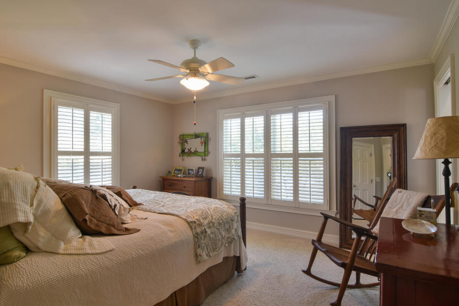 Sullivans Island Homes For Sale - 405 Station 12, Sullivans Island, SC - 20