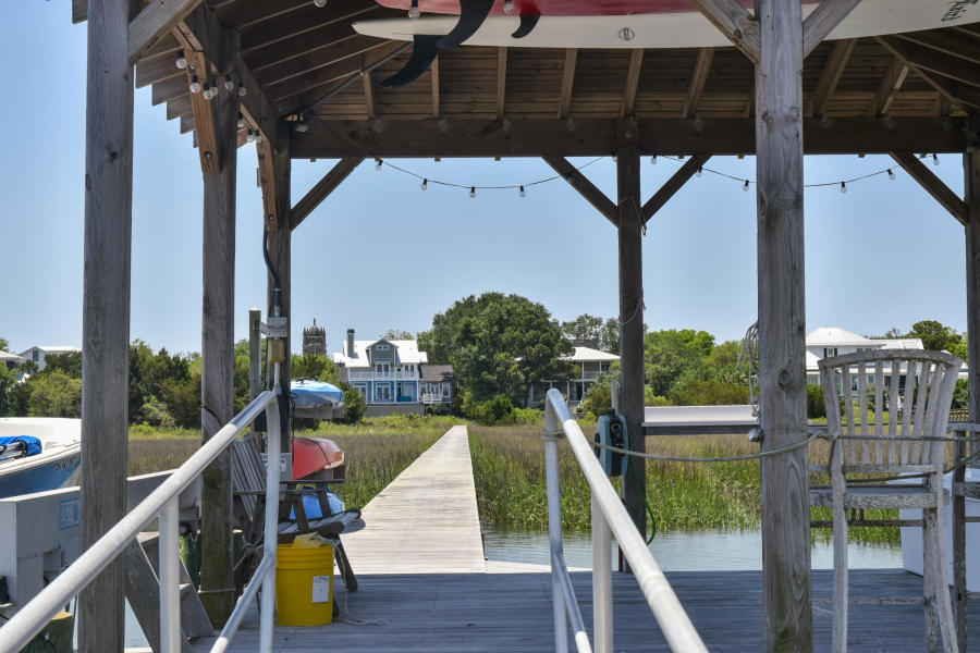 Sullivans Island Homes For Sale - 405 Station 12, Sullivans Island, SC - 7