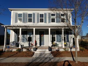 210 Oakbend Street, Summerville, SC 29486