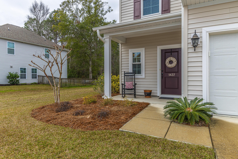 Tupelo Homes For Sale - 1437 Oldenburg, Mount Pleasant, SC - 22