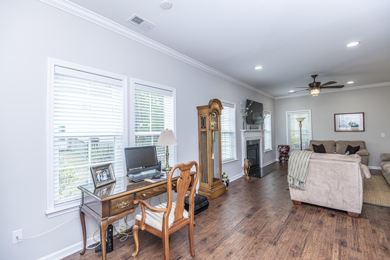 Tupelo Homes For Sale - 1437 Oldenburg, Mount Pleasant, SC - 26