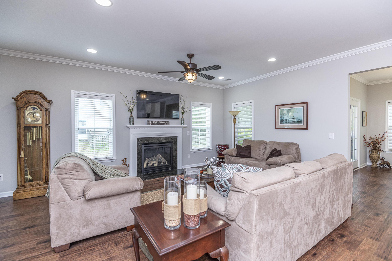Tupelo Homes For Sale - 1437 Oldenburg, Mount Pleasant, SC - 25