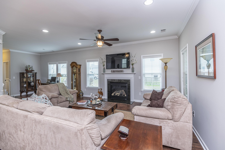 Tupelo Homes For Sale - 1437 Oldenburg, Mount Pleasant, SC - 19