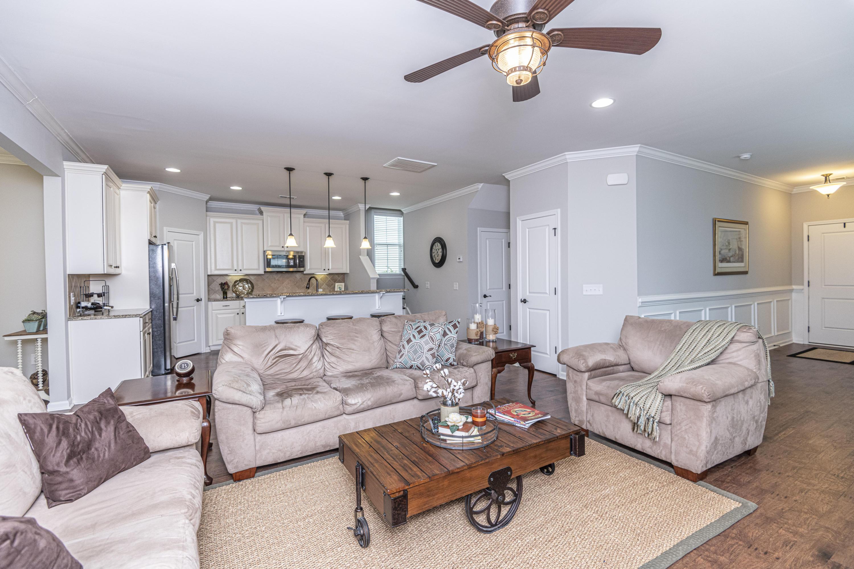 Tupelo Homes For Sale - 1437 Oldenburg, Mount Pleasant, SC - 20