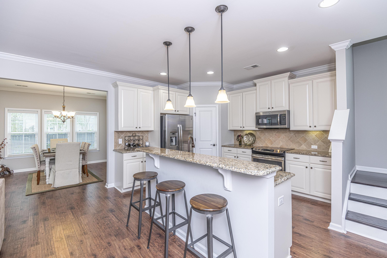 Tupelo Homes For Sale - 1437 Oldenburg, Mount Pleasant, SC - 9