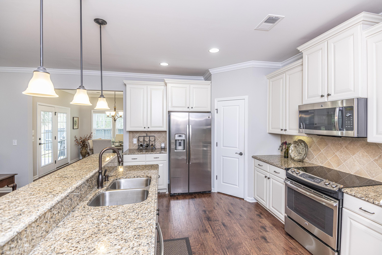 Tupelo Homes For Sale - 1437 Oldenburg, Mount Pleasant, SC - 10