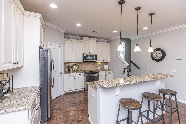 Tupelo Homes For Sale - 1437 Oldenburg, Mount Pleasant, SC - 11