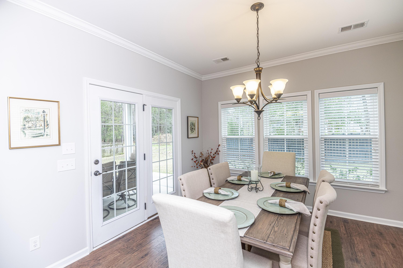 Tupelo Homes For Sale - 1437 Oldenburg, Mount Pleasant, SC - 12