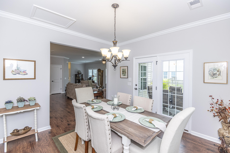 Tupelo Homes For Sale - 1437 Oldenburg, Mount Pleasant, SC - 13