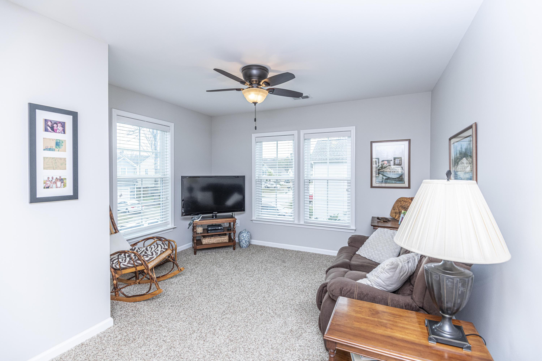 Tupelo Homes For Sale - 1437 Oldenburg, Mount Pleasant, SC - 14