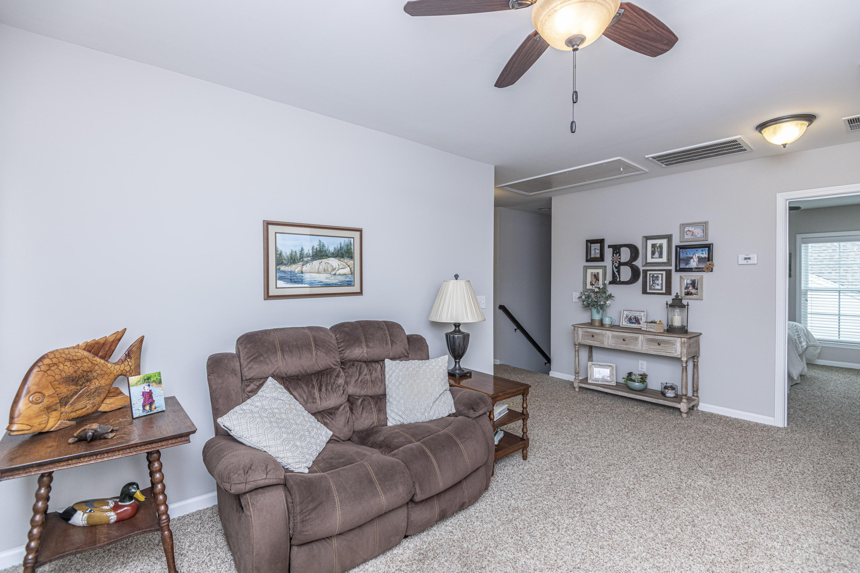Tupelo Homes For Sale - 1437 Oldenburg, Mount Pleasant, SC - 15