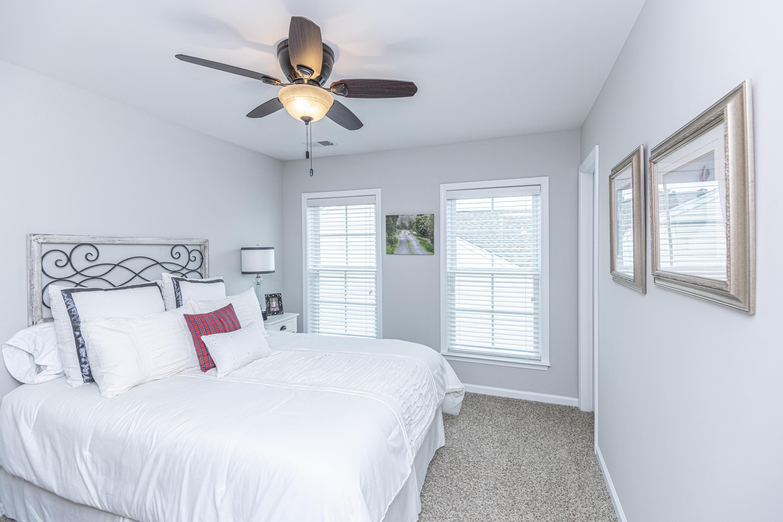 Tupelo Homes For Sale - 1437 Oldenburg, Mount Pleasant, SC - 5