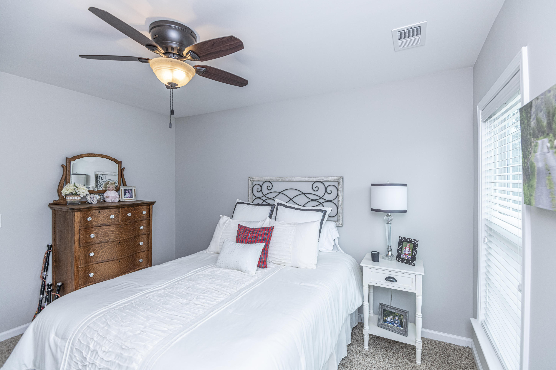 Tupelo Homes For Sale - 1437 Oldenburg, Mount Pleasant, SC - 6
