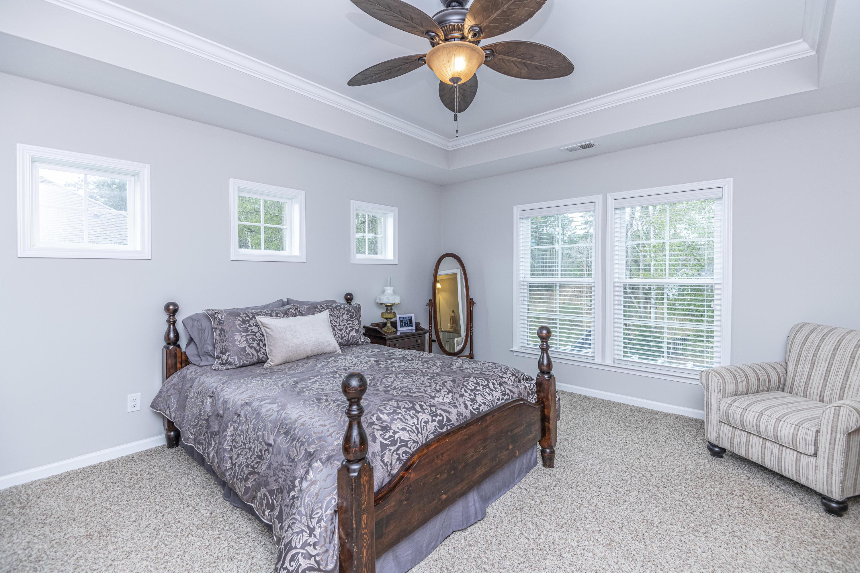 Tupelo Homes For Sale - 1437 Oldenburg, Mount Pleasant, SC - 16