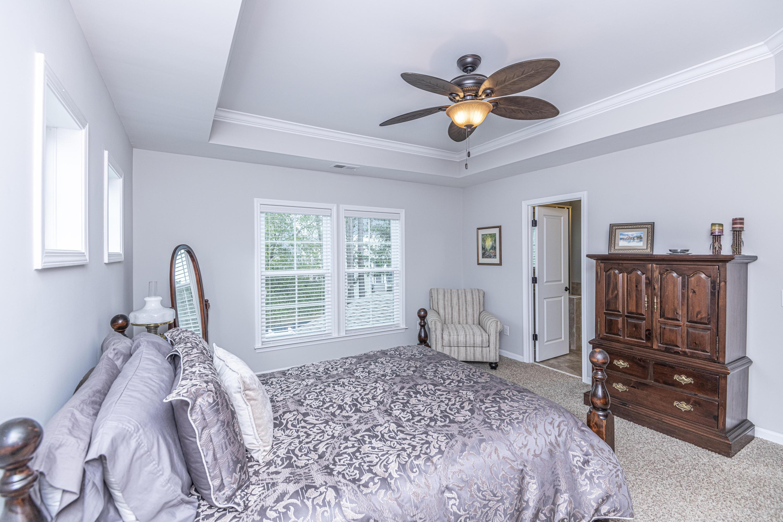Tupelo Homes For Sale - 1437 Oldenburg, Mount Pleasant, SC - 18