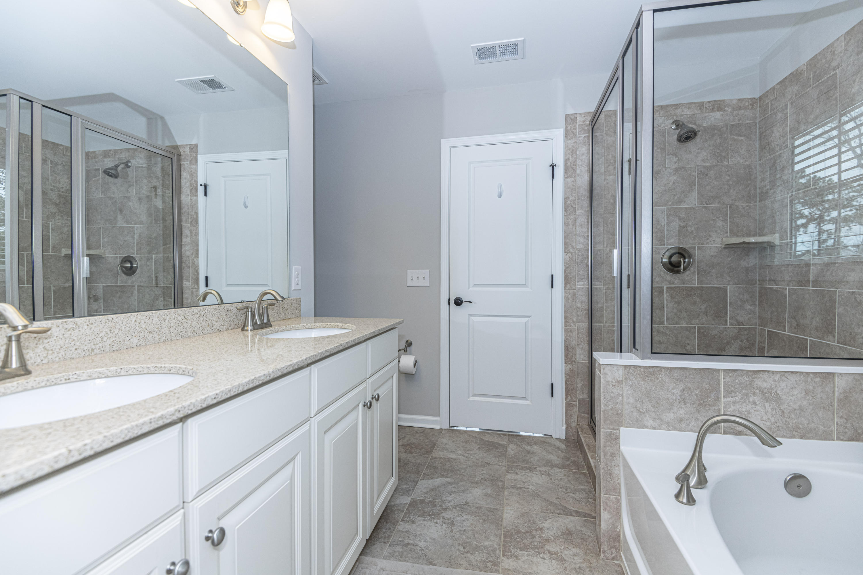 Tupelo Homes For Sale - 1437 Oldenburg, Mount Pleasant, SC - 7