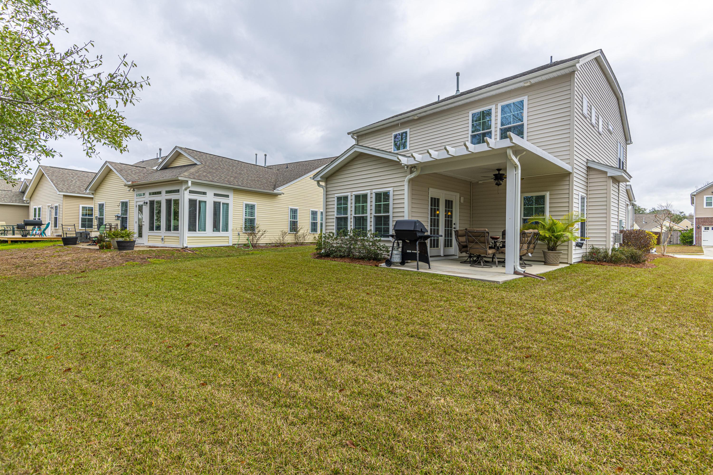 Tupelo Homes For Sale - 1437 Oldenburg, Mount Pleasant, SC - 28