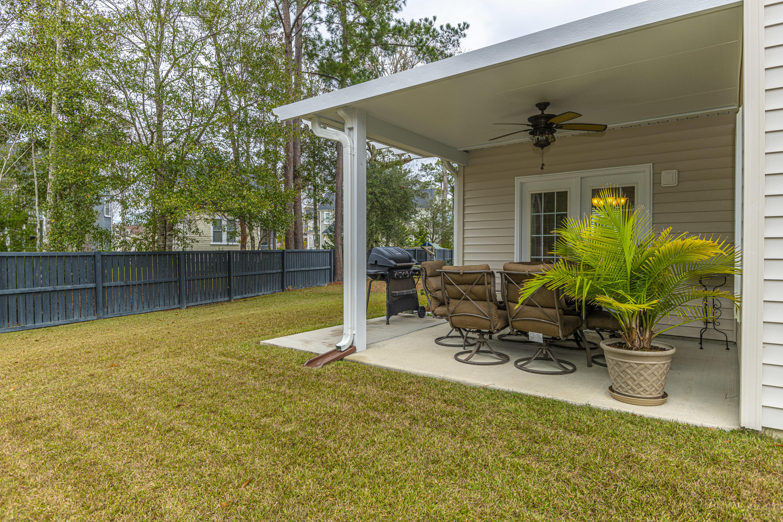 Tupelo Homes For Sale - 1437 Oldenburg, Mount Pleasant, SC - 29