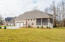 4205 Links Court, North Charleston, SC 29420