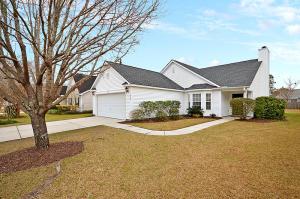 519 Carters Grove Road, Charleston, SC 29414