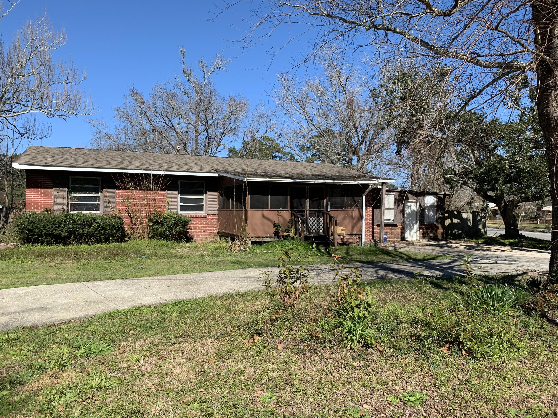 102 Aldene Avenue Goose Creek, SC 29445