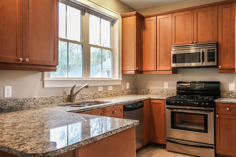 Ask Frank Real Estate Services - MLS Number: 20003144