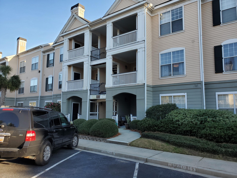 130 River Landing Drive UNIT 3210 Charleston, SC 29492