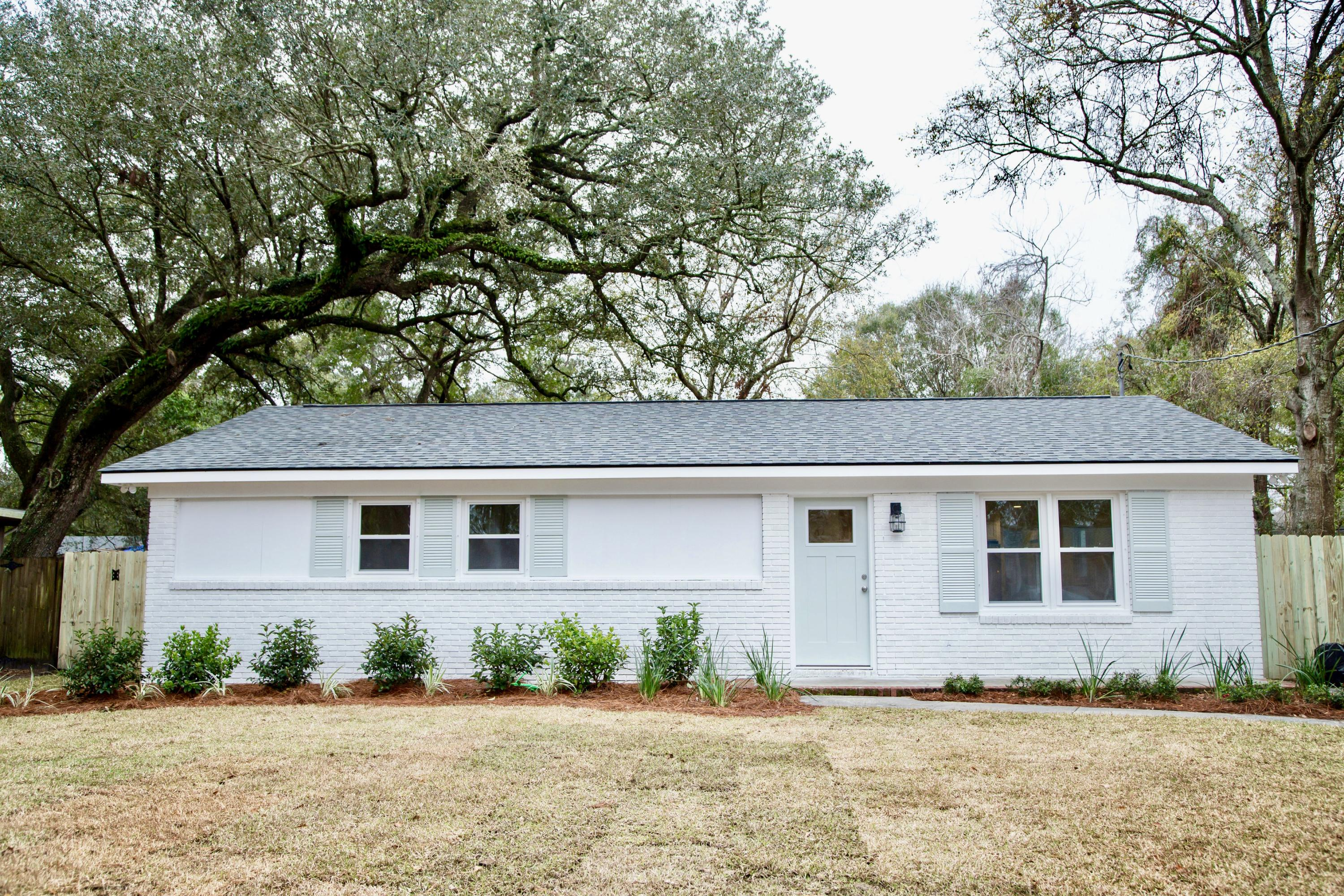 1149 N Shadow Drive Mount Pleasant, Sc 29464