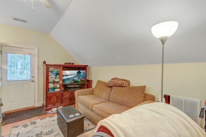 144 Red Bay Lane Summerville, Sc 29483