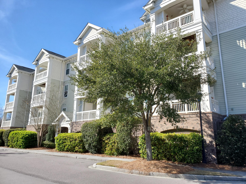 2244 Ashley Crossing Drive UNIT 121 Charleston, SC 29414