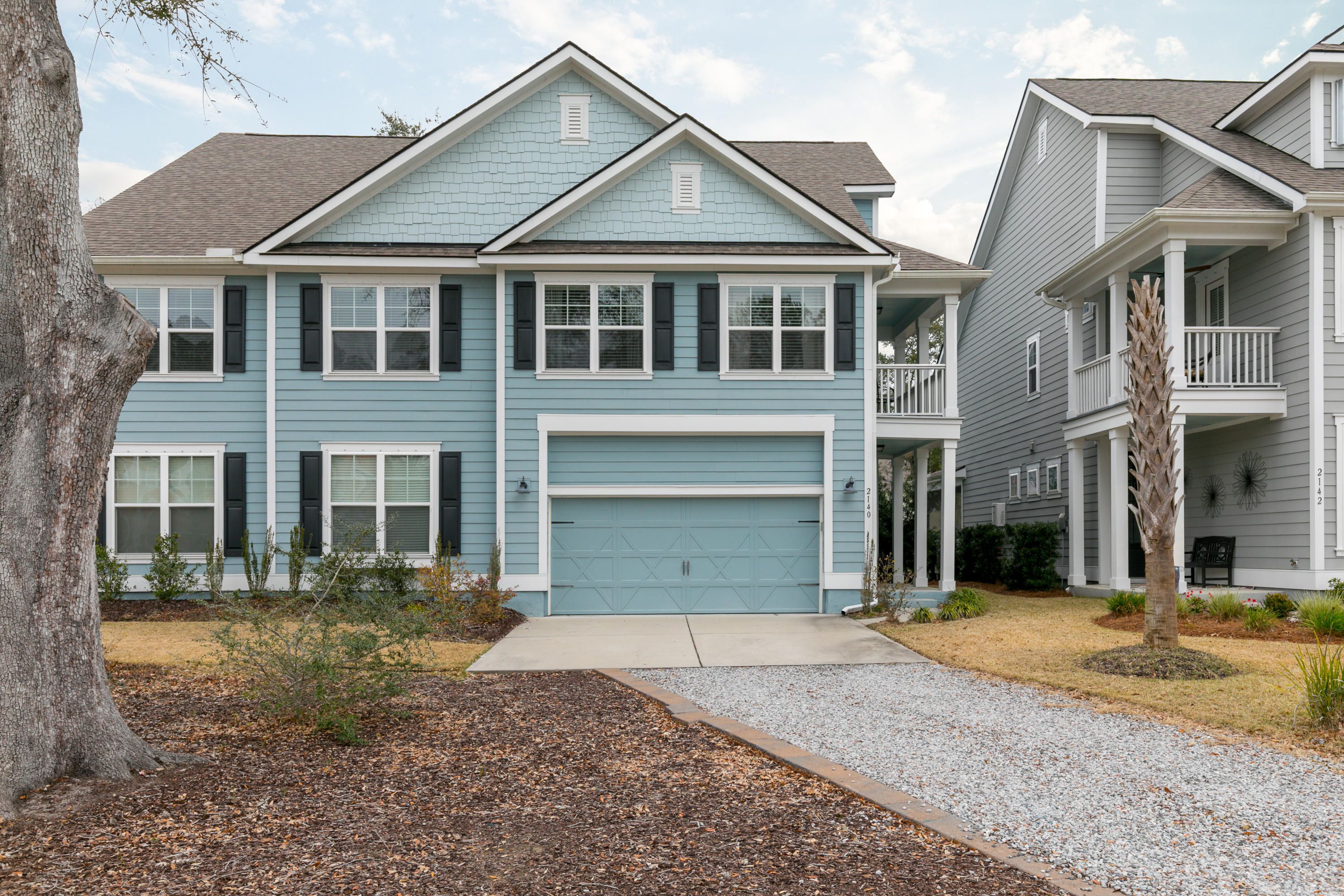 2140 Oyster Reef Lane Mount Pleasant, Sc 29466