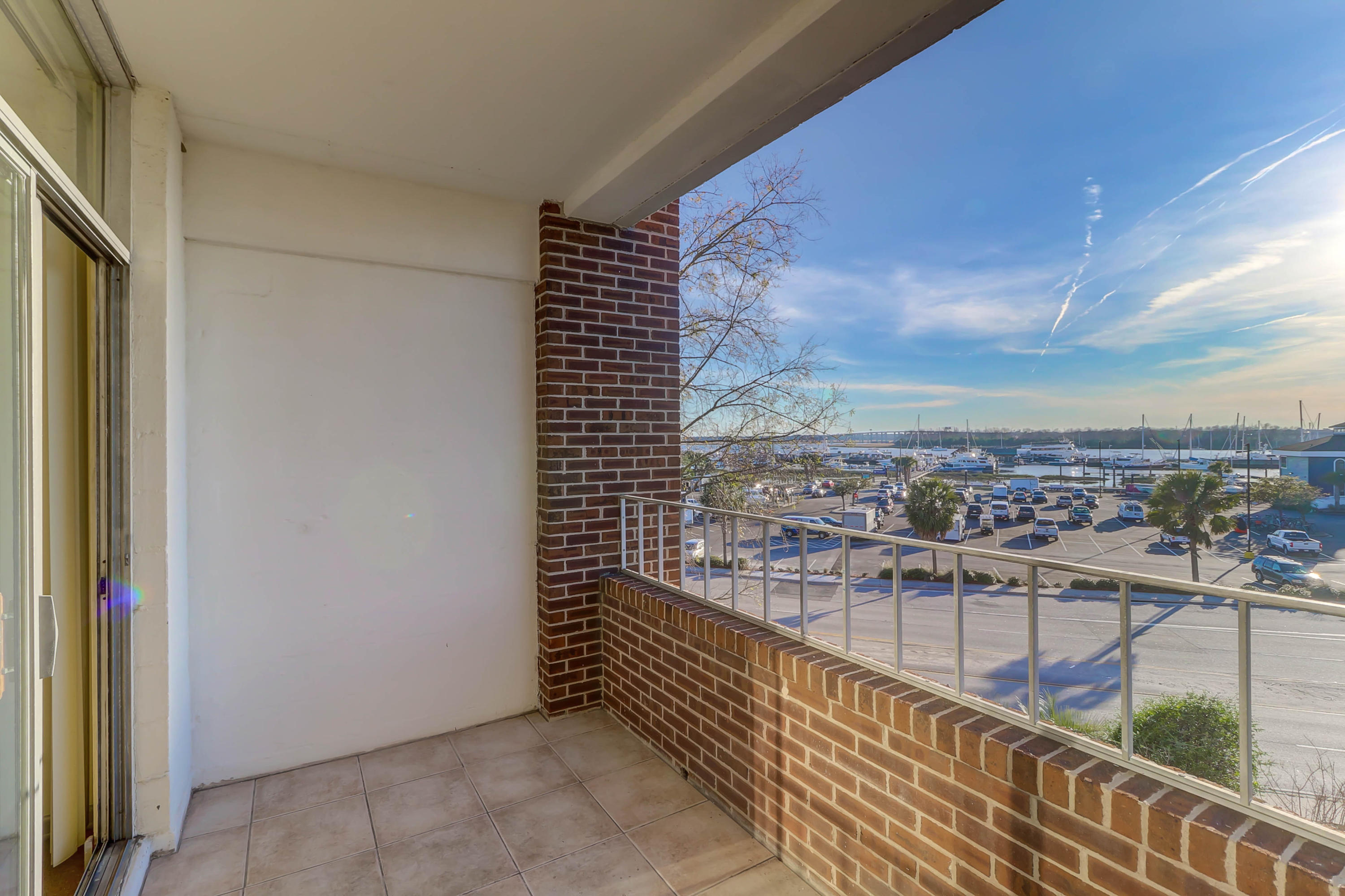 14 Lockwood Drive UNIT 2-L Charleston, SC 29401