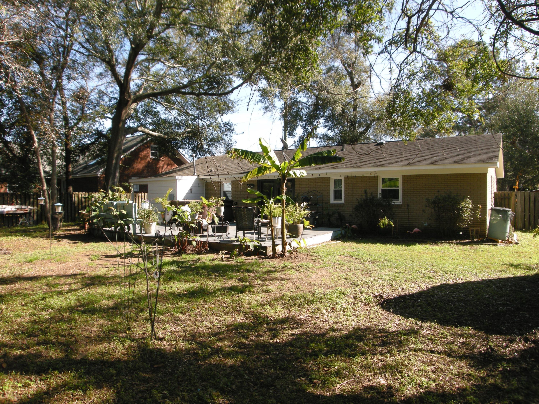 1418 Fort Johnson Road Charleston, SC 29412