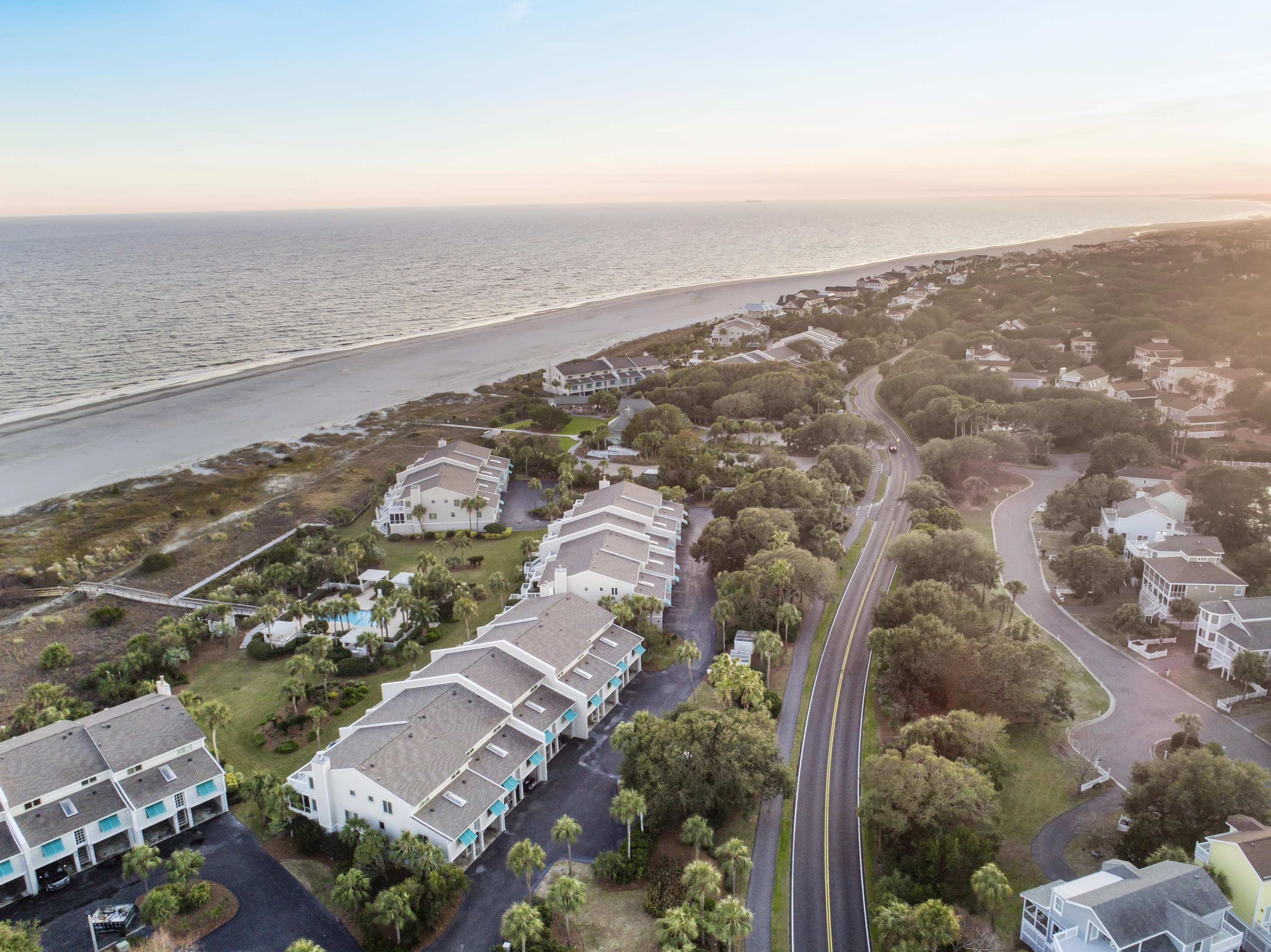 Beach Club Villas Homes For Sale - 51 Beach Club Villas, Isle of Palms, SC - 12