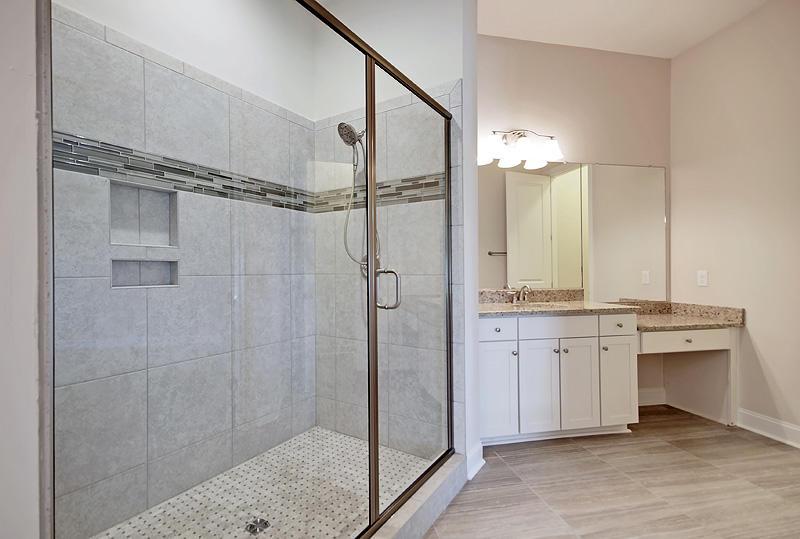 4009 Berberis Lane UNIT Lot 242 Ravenel, SC 29470