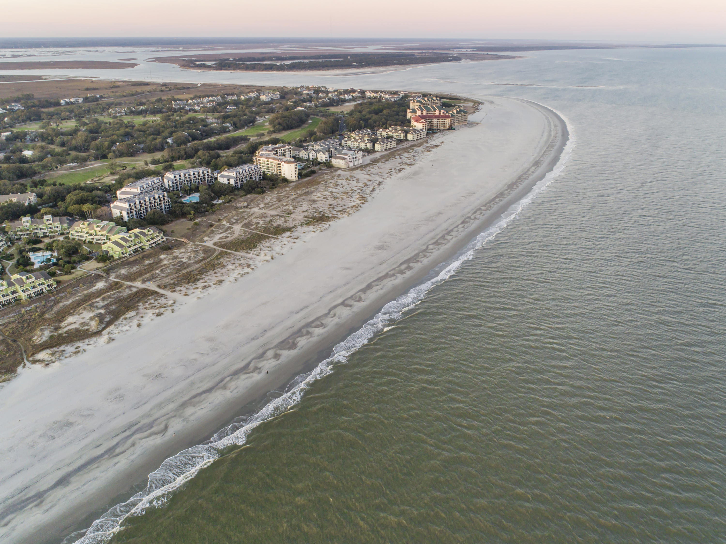 Beach Club Villas Homes For Sale - 51 Beach Club Villas, Isle of Palms, SC - 1