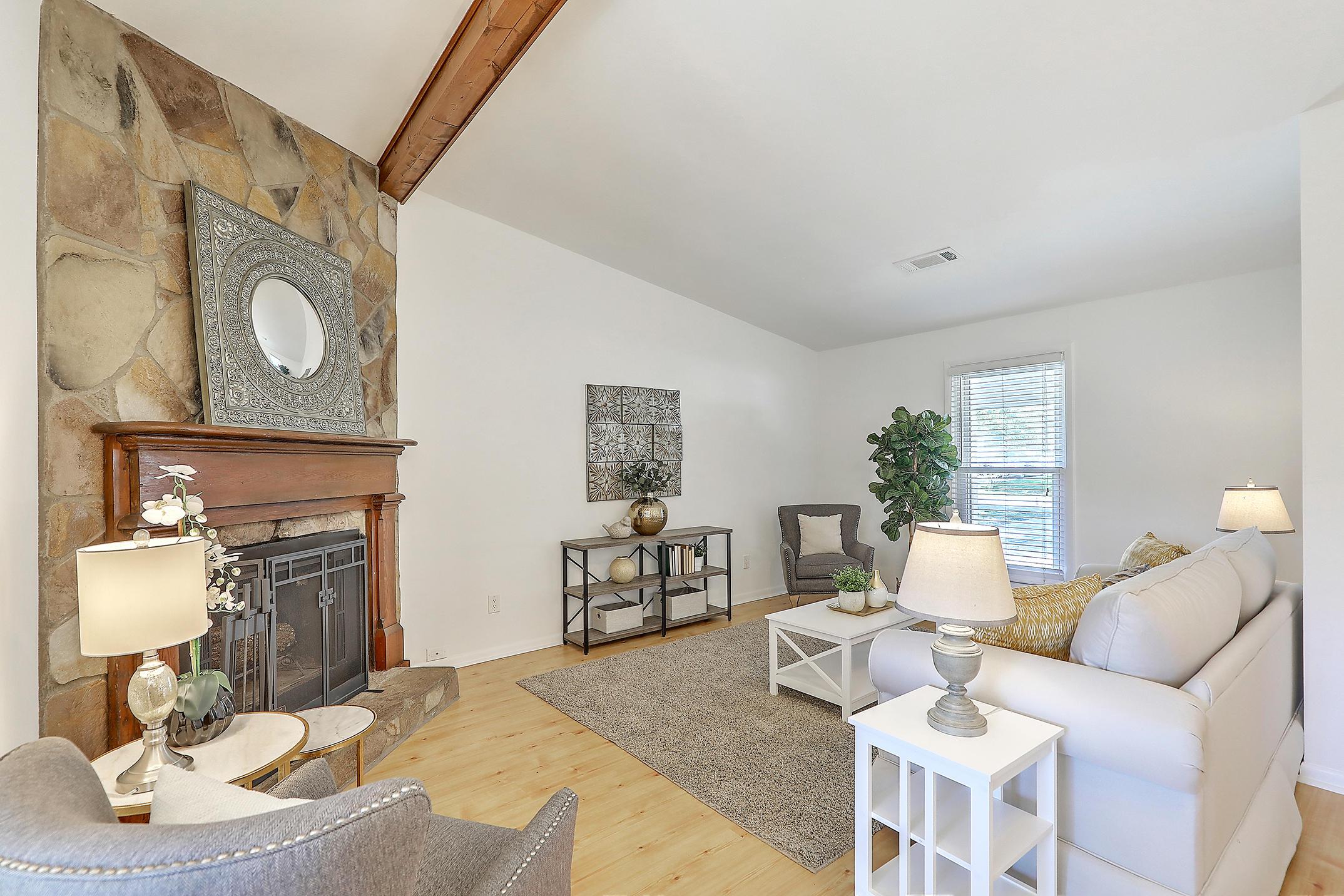 Oakland Homes For Sale - 281 Shore, Charleston, SC - 30