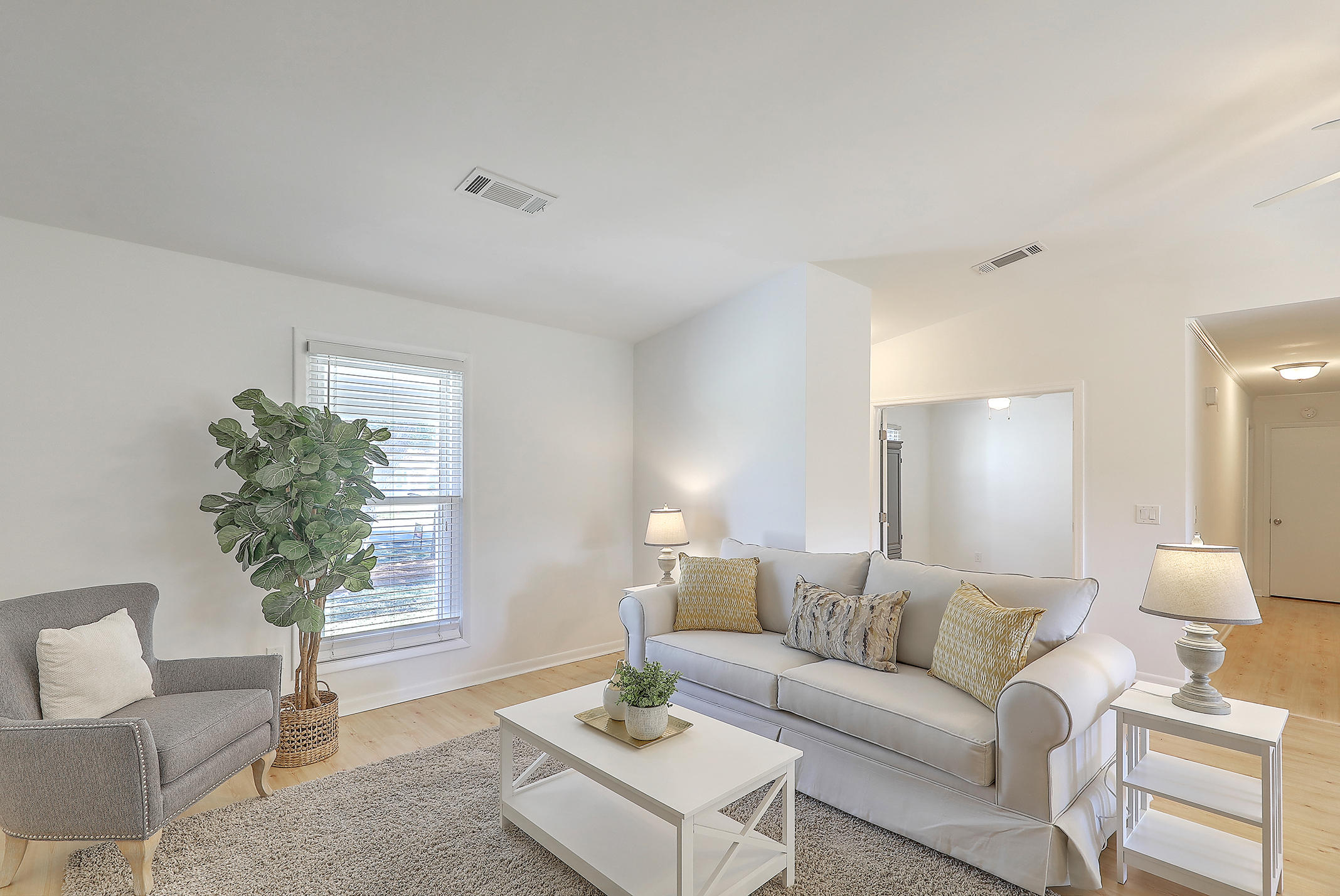 Oakland Homes For Sale - 281 Shore, Charleston, SC - 7