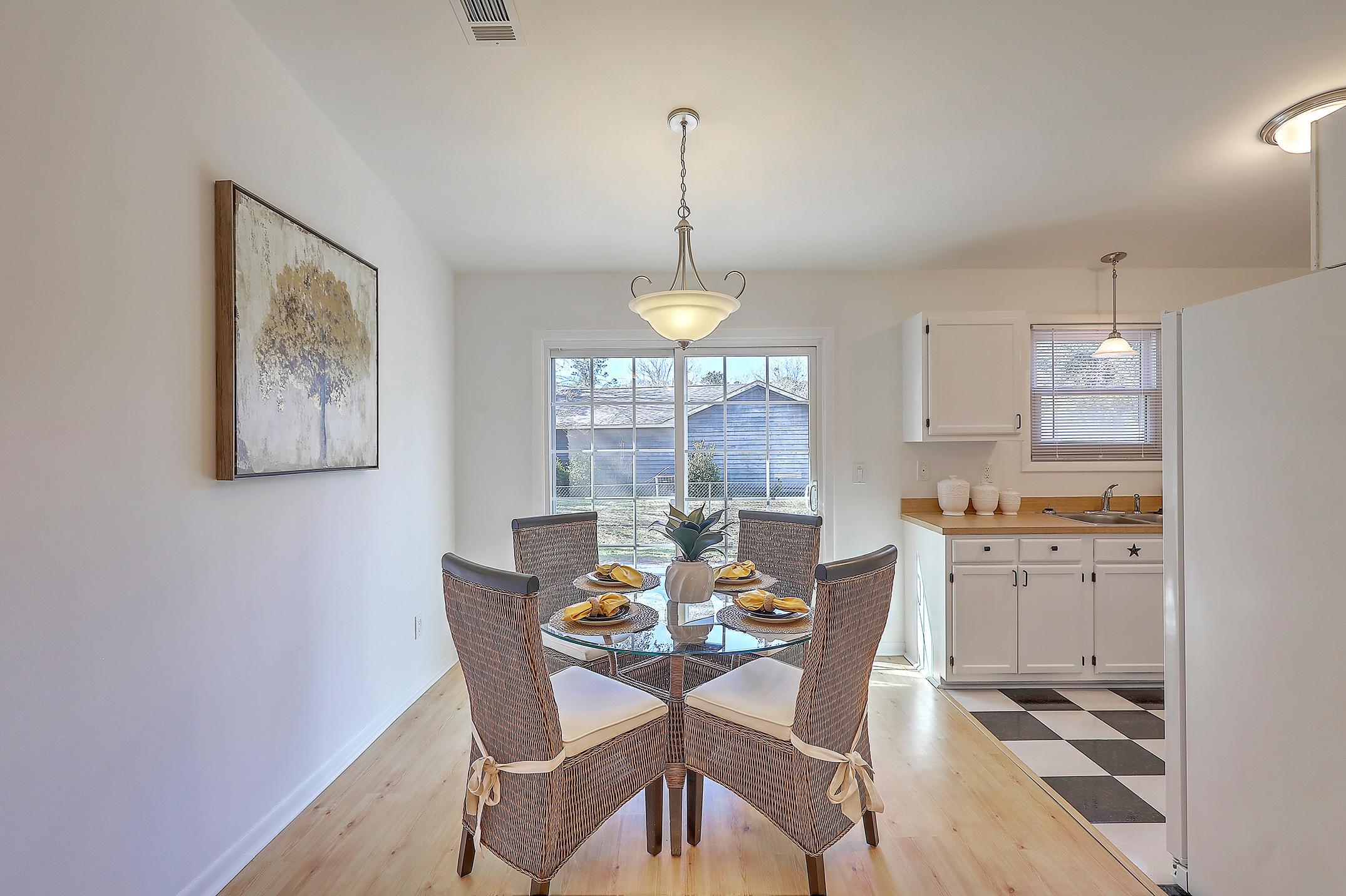 Oakland Homes For Sale - 281 Shore, Charleston, SC - 8