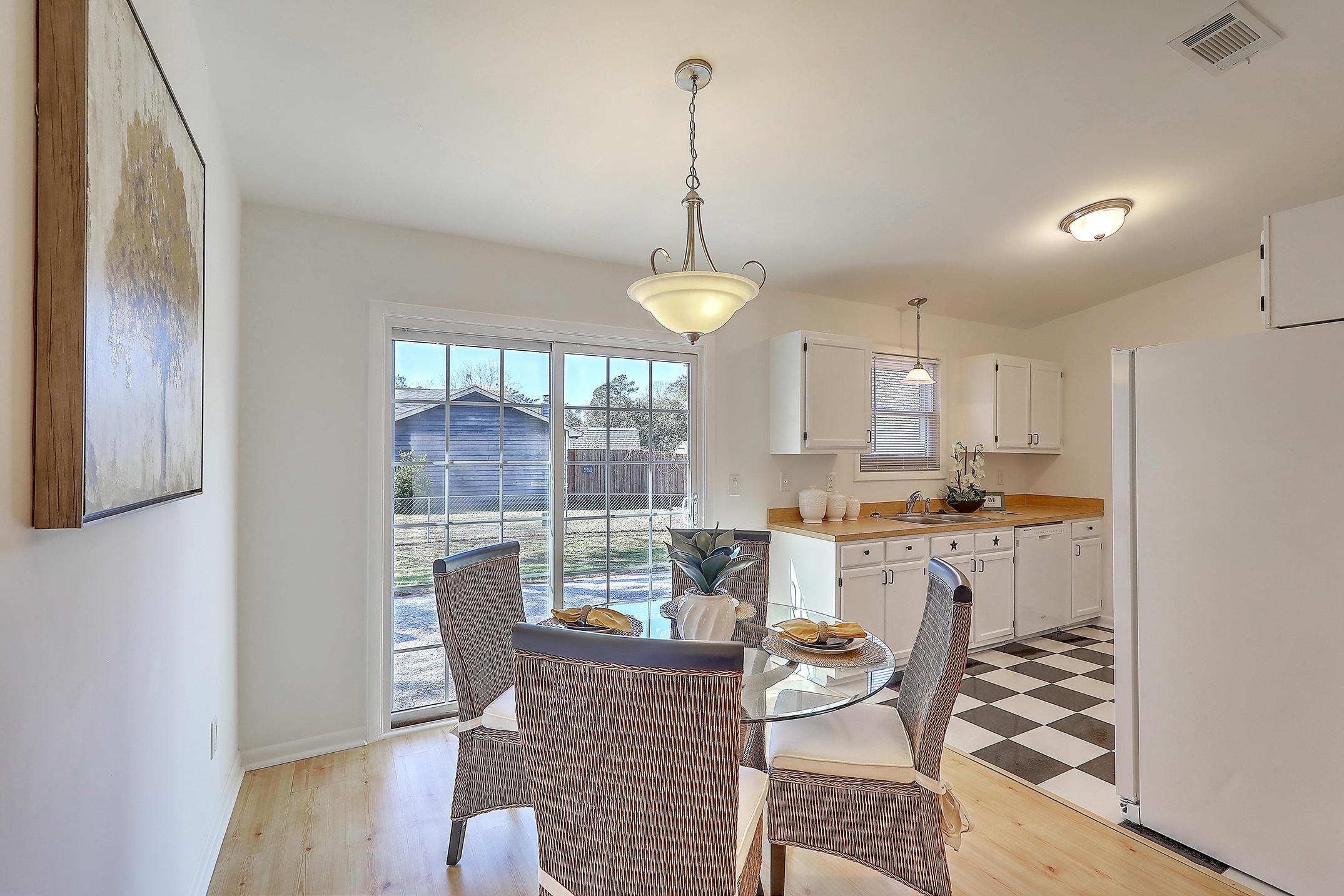 Oakland Homes For Sale - 281 Shore, Charleston, SC - 9