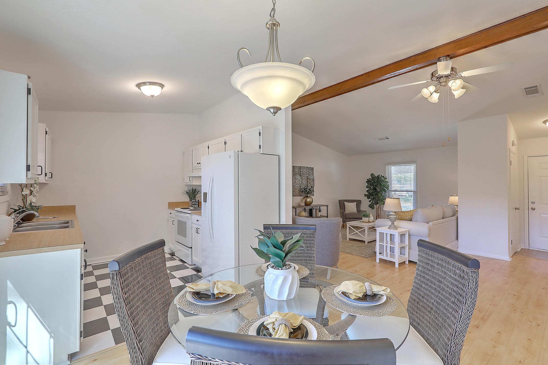 Oakland Homes For Sale - 281 Shore, Charleston, SC - 28