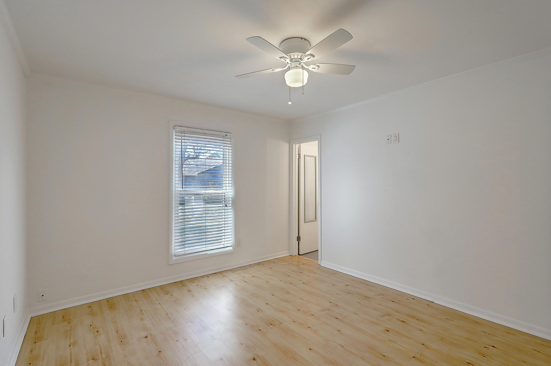 Oakland Homes For Sale - 281 Shore, Charleston, SC - 14