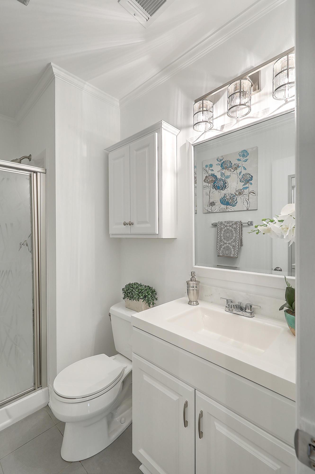 Oakland Homes For Sale - 281 Shore, Charleston, SC - 17