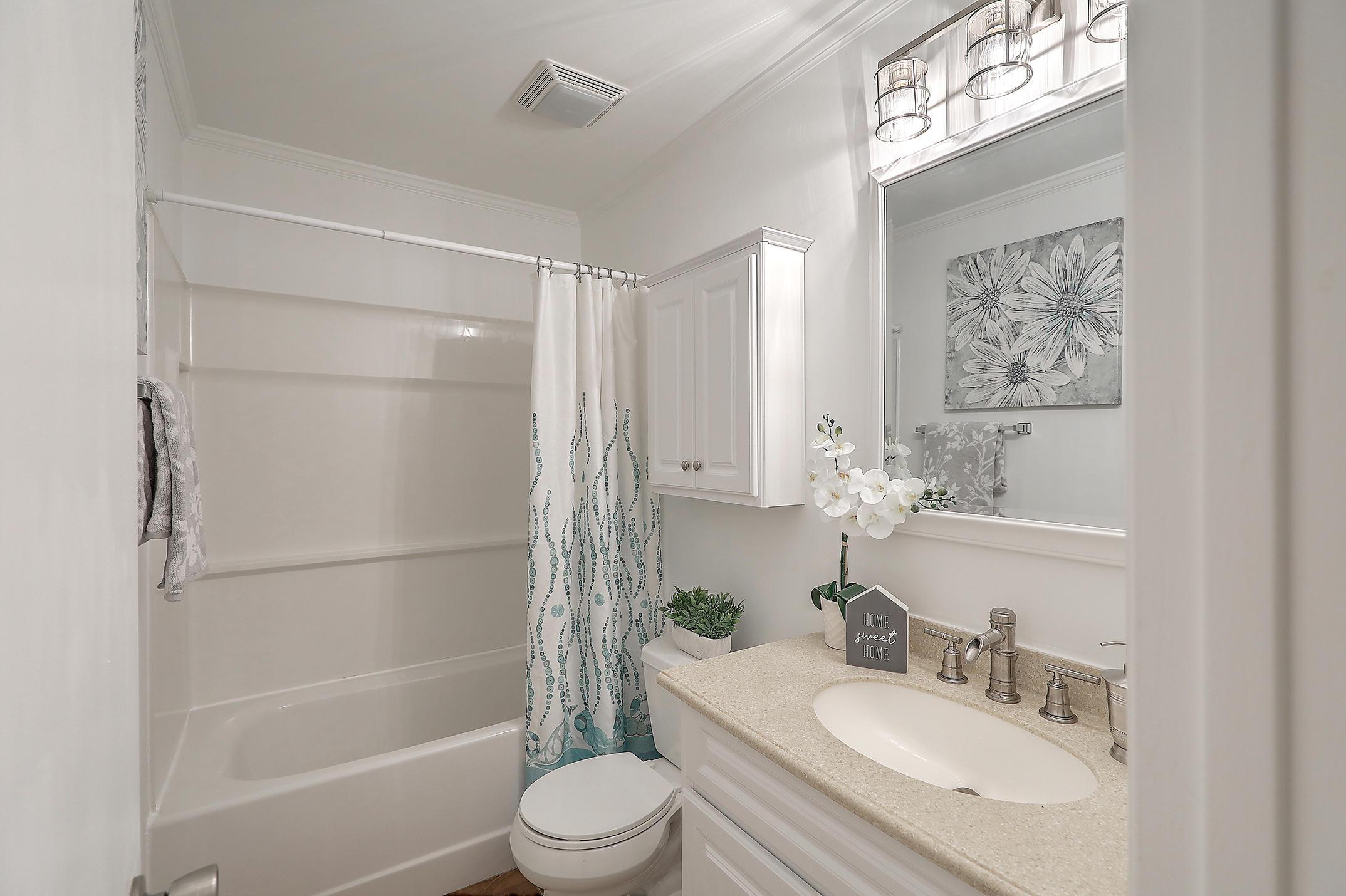 Oakland Homes For Sale - 281 Shore, Charleston, SC - 19