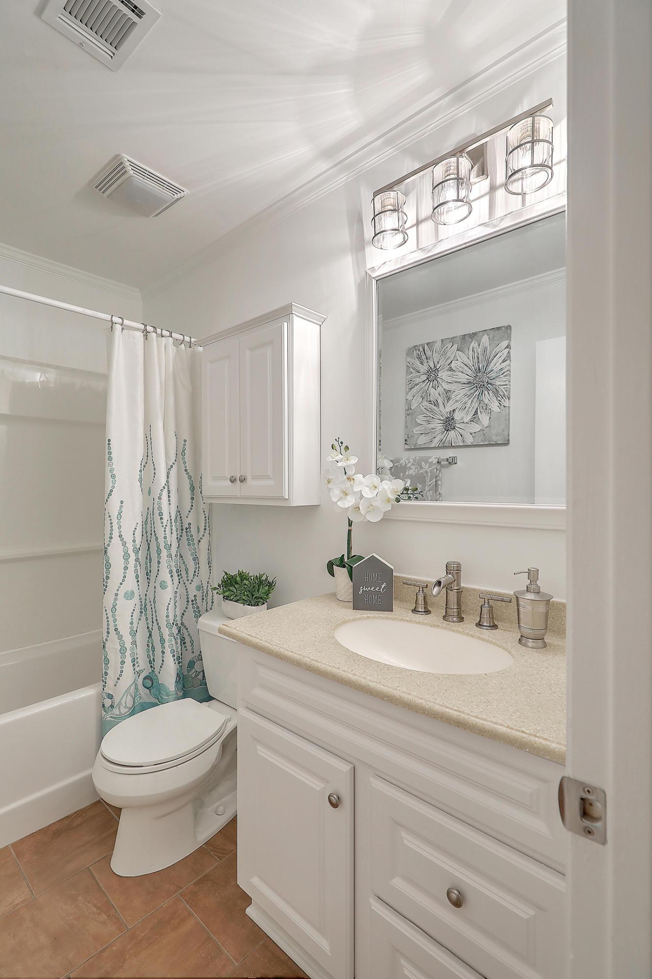 Oakland Homes For Sale - 281 Shore, Charleston, SC - 20