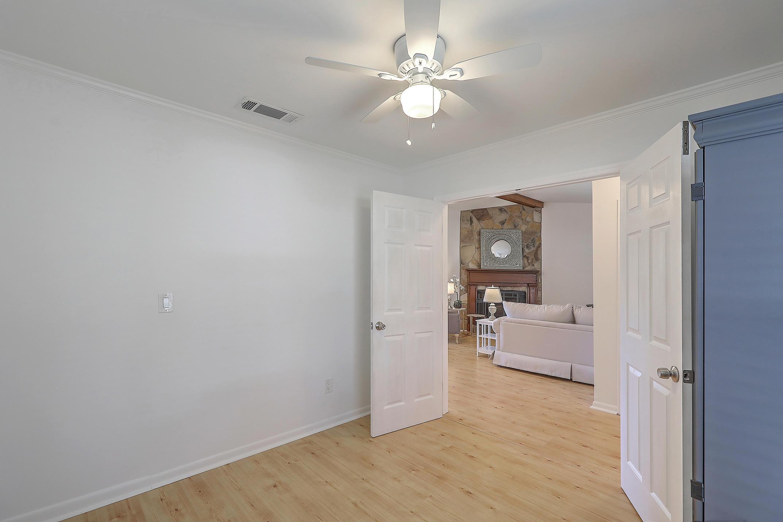 Oakland Homes For Sale - 281 Shore, Charleston, SC - 23